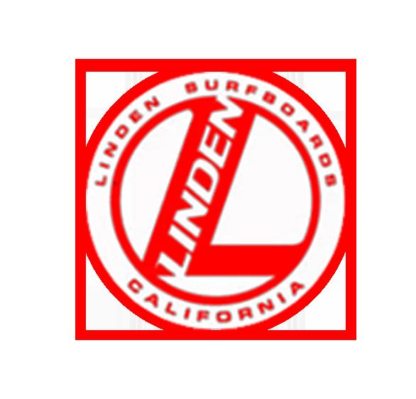Linden Surfboards